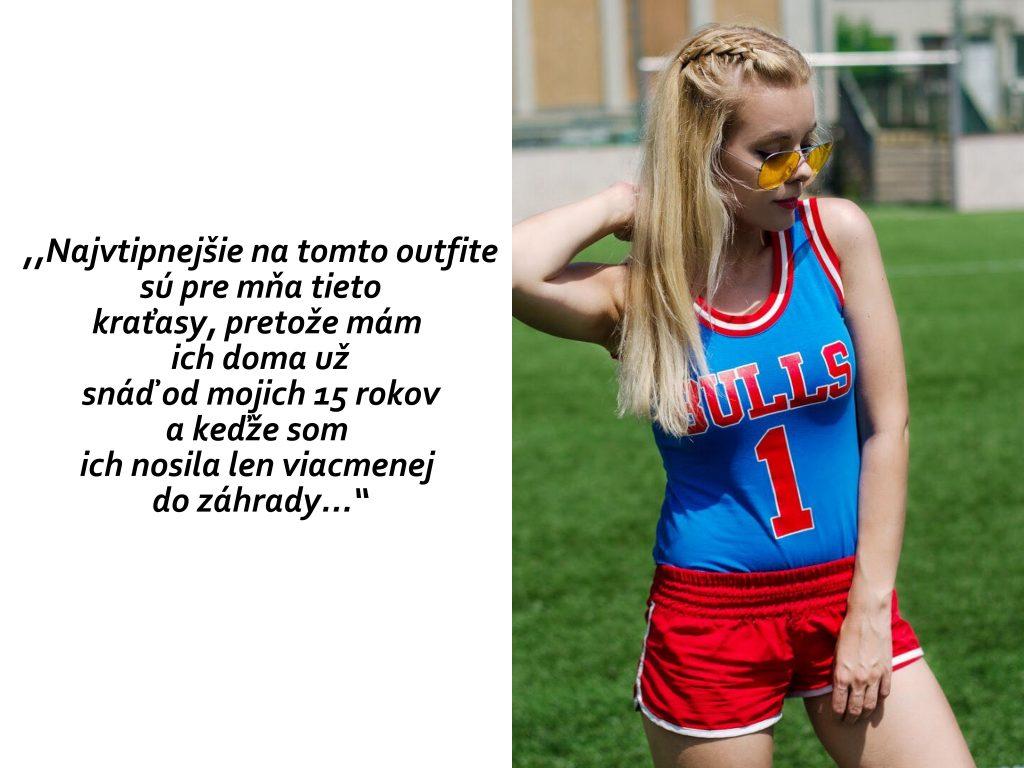 basketbal style-005