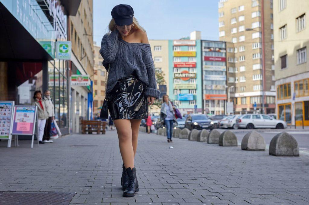 _20170927-103133-PEP-DMakarova_Bratislava____5404A