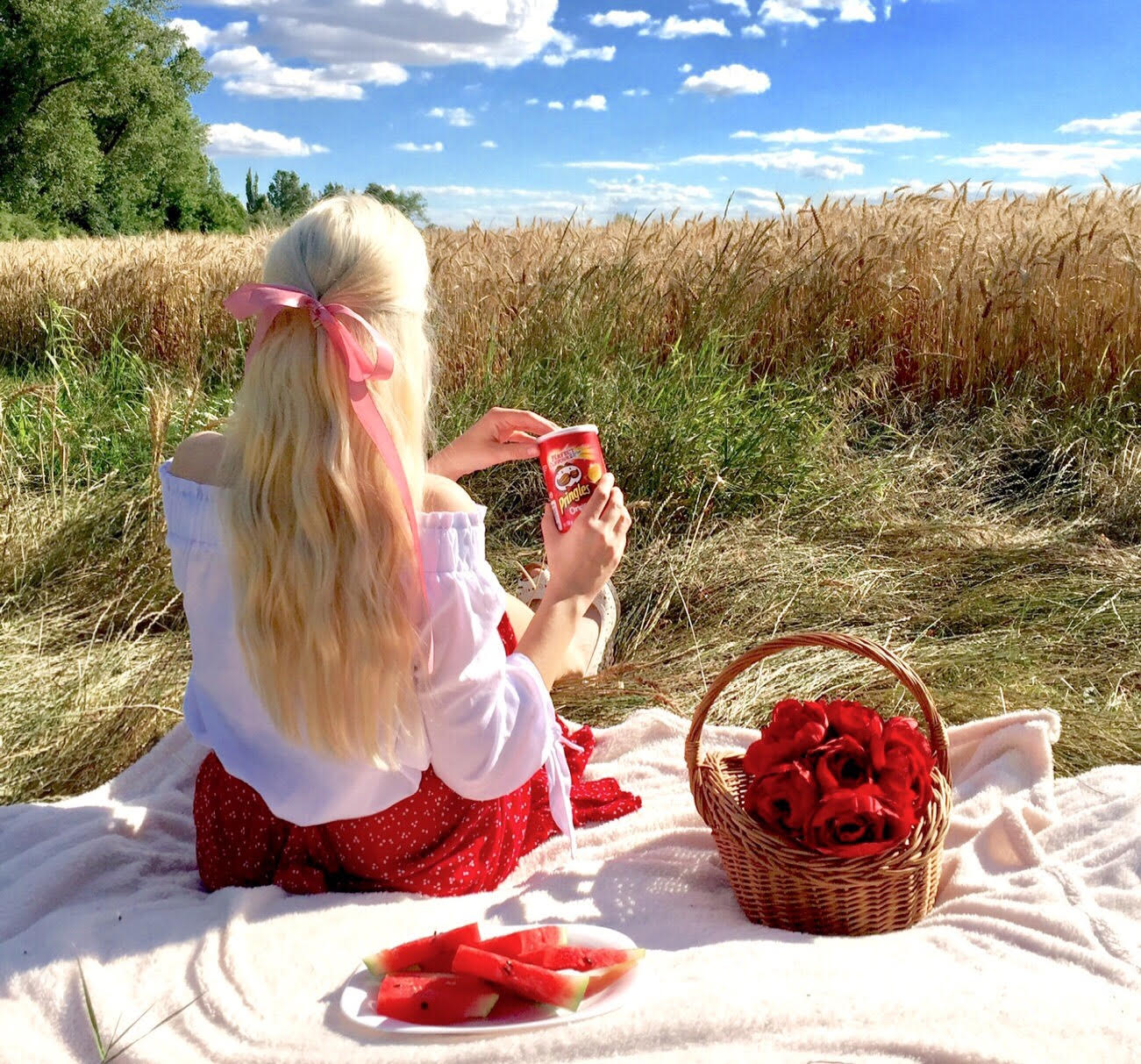 dezire piknik blog fashion castkovce