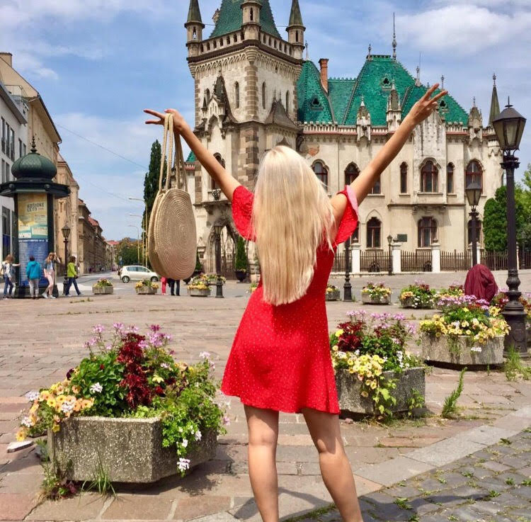 dnescestujem fashion dezire blog slovakia