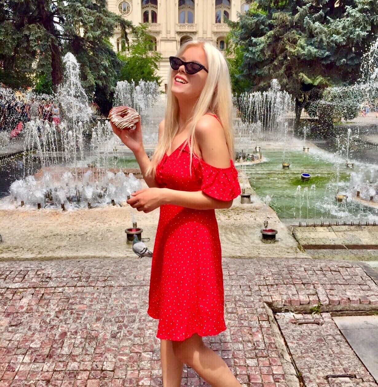 kosice fashion dezire dnesnosim blog