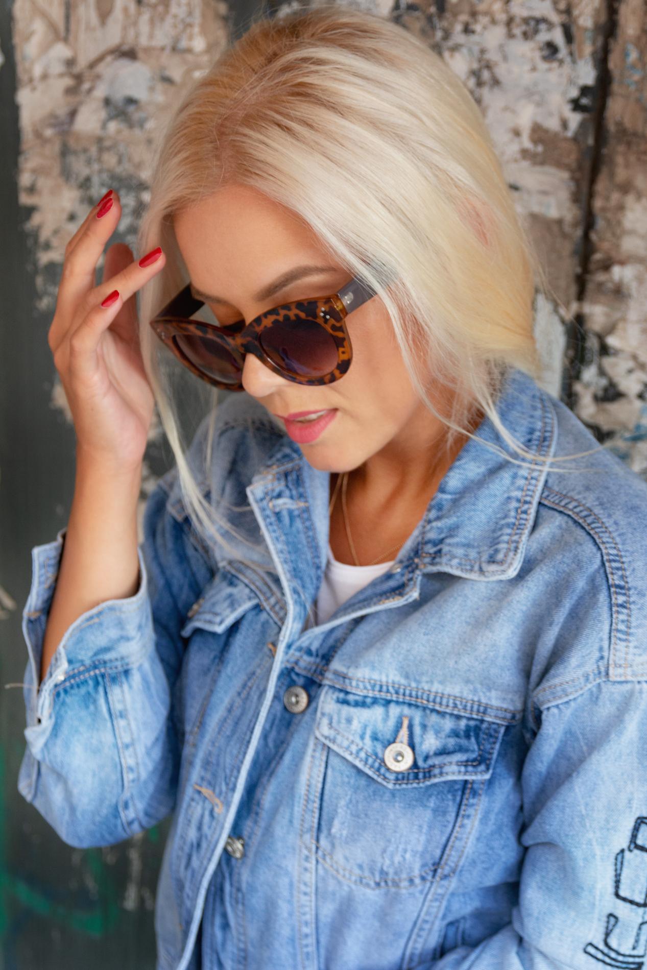 dezire blog jeans denim autumn