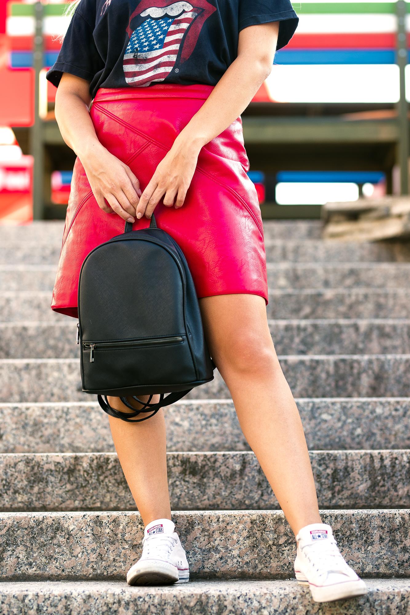 dezire blogeri slovenske blogerky moda fashion slovensko bratislava dnesnosim