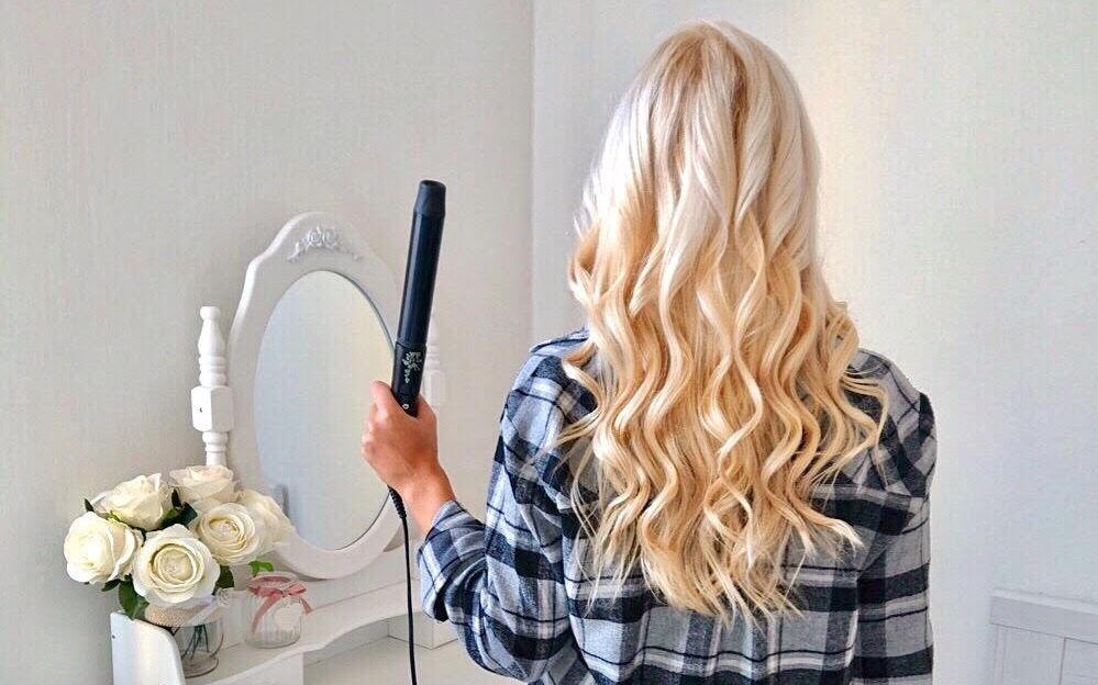 notino elseve olej na vlasy