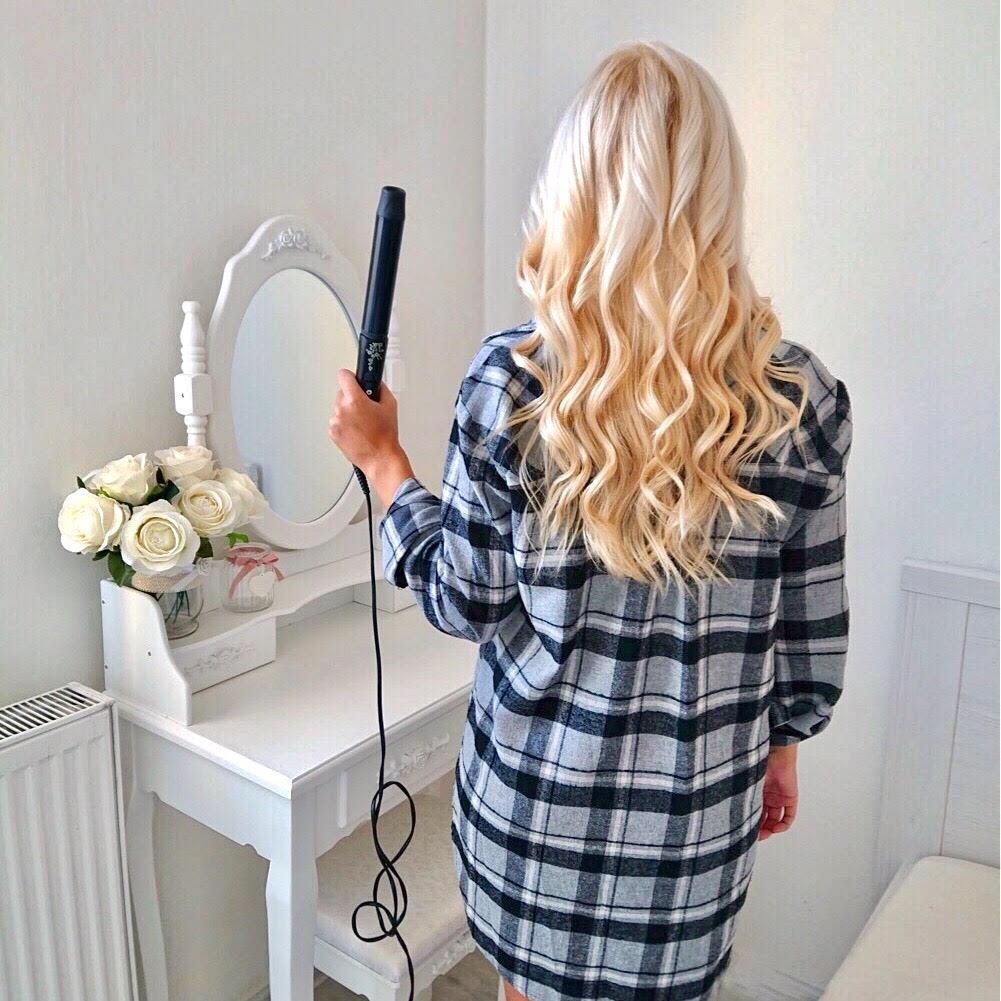 notino elseve loreal vlasy