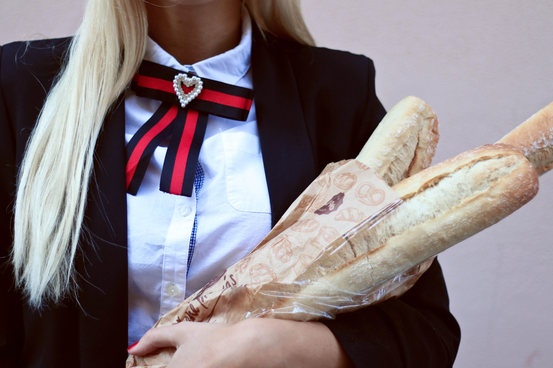 dezire modny blog bratislava dnesnosim