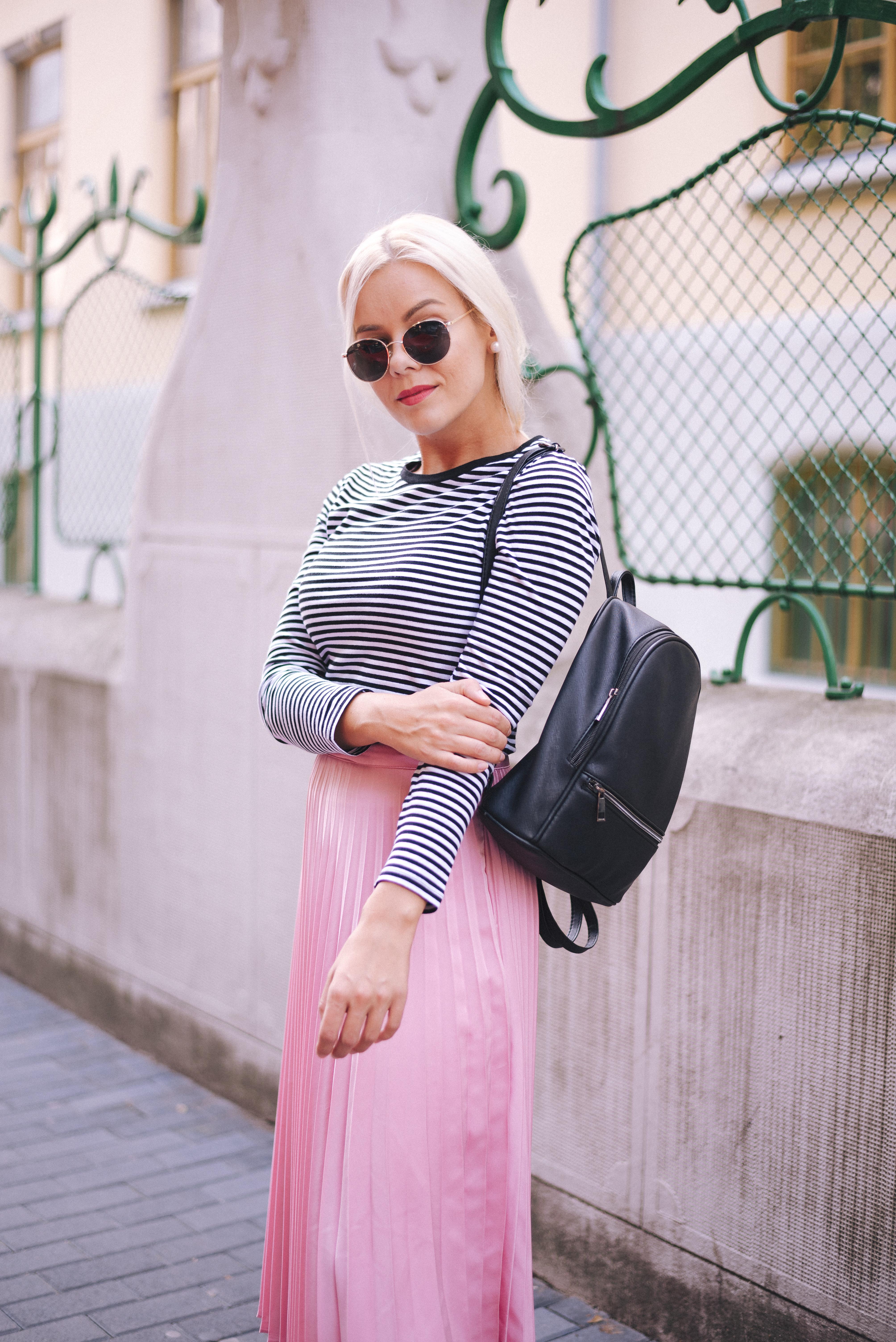dominika makarova dezire blog fashion