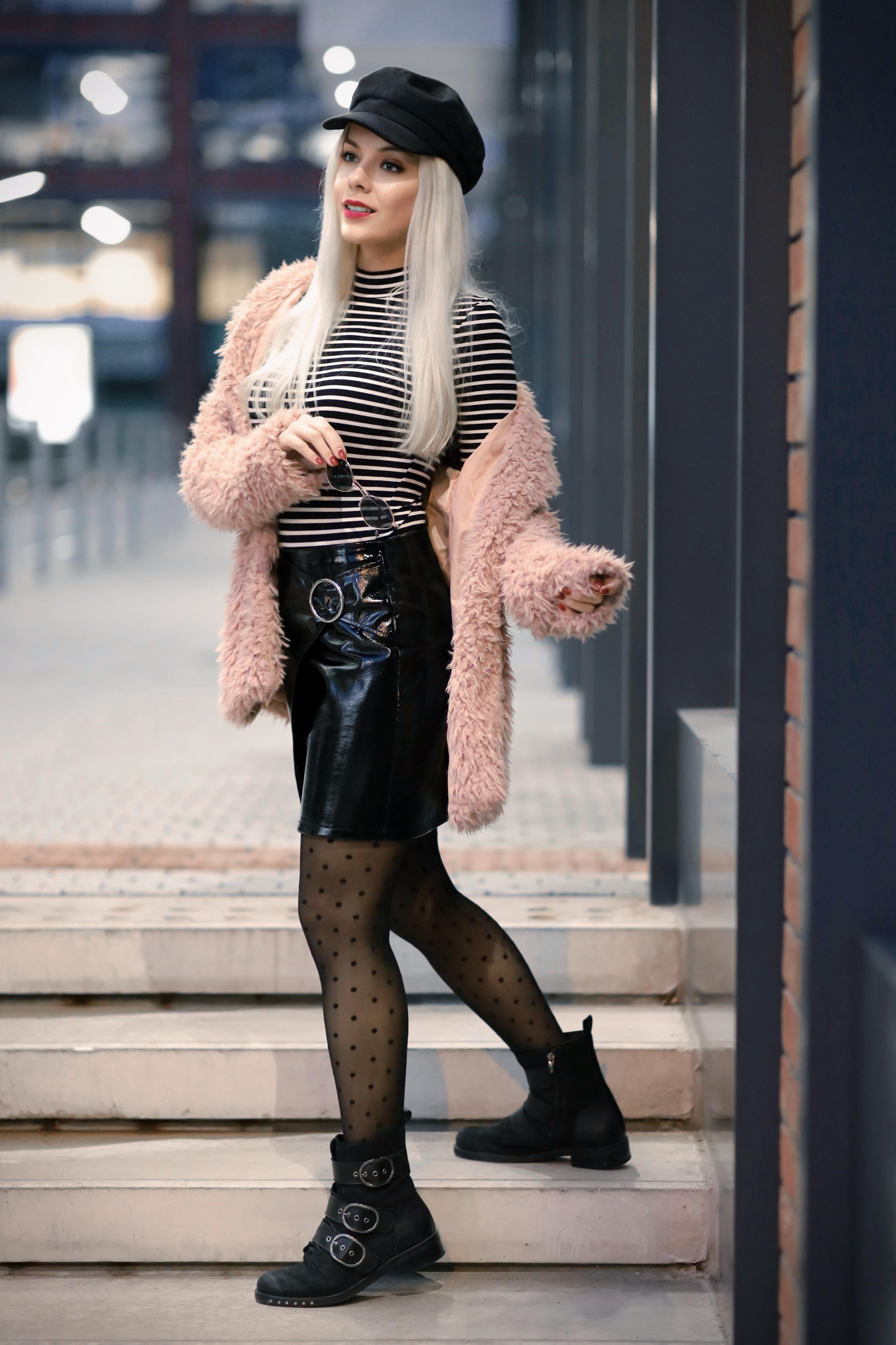 Najlepšie slovenské módne blogerky