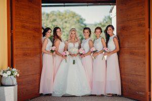 druzicky fashion bratislava svadba svadobne saty