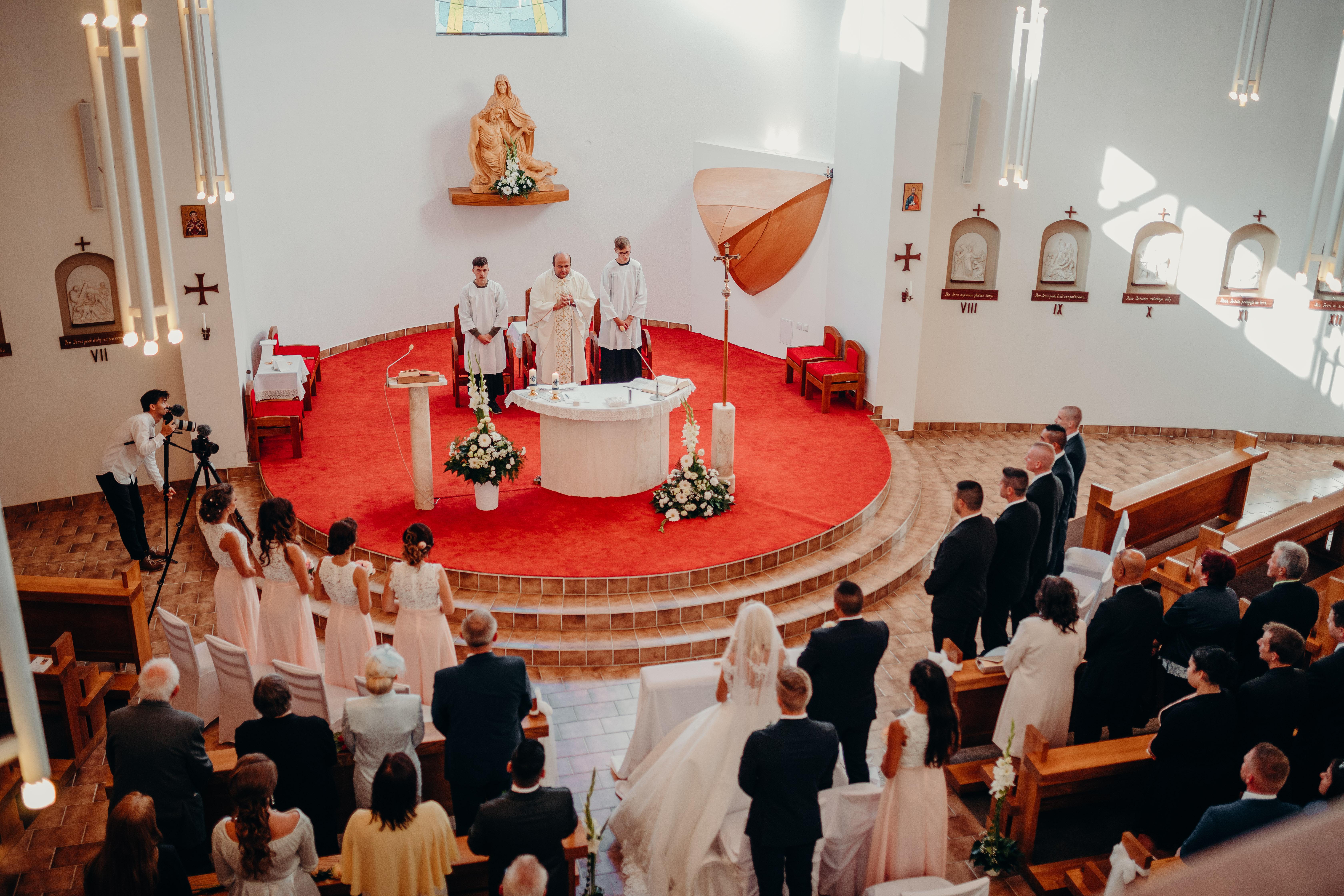 svadba dezire dominika blog
