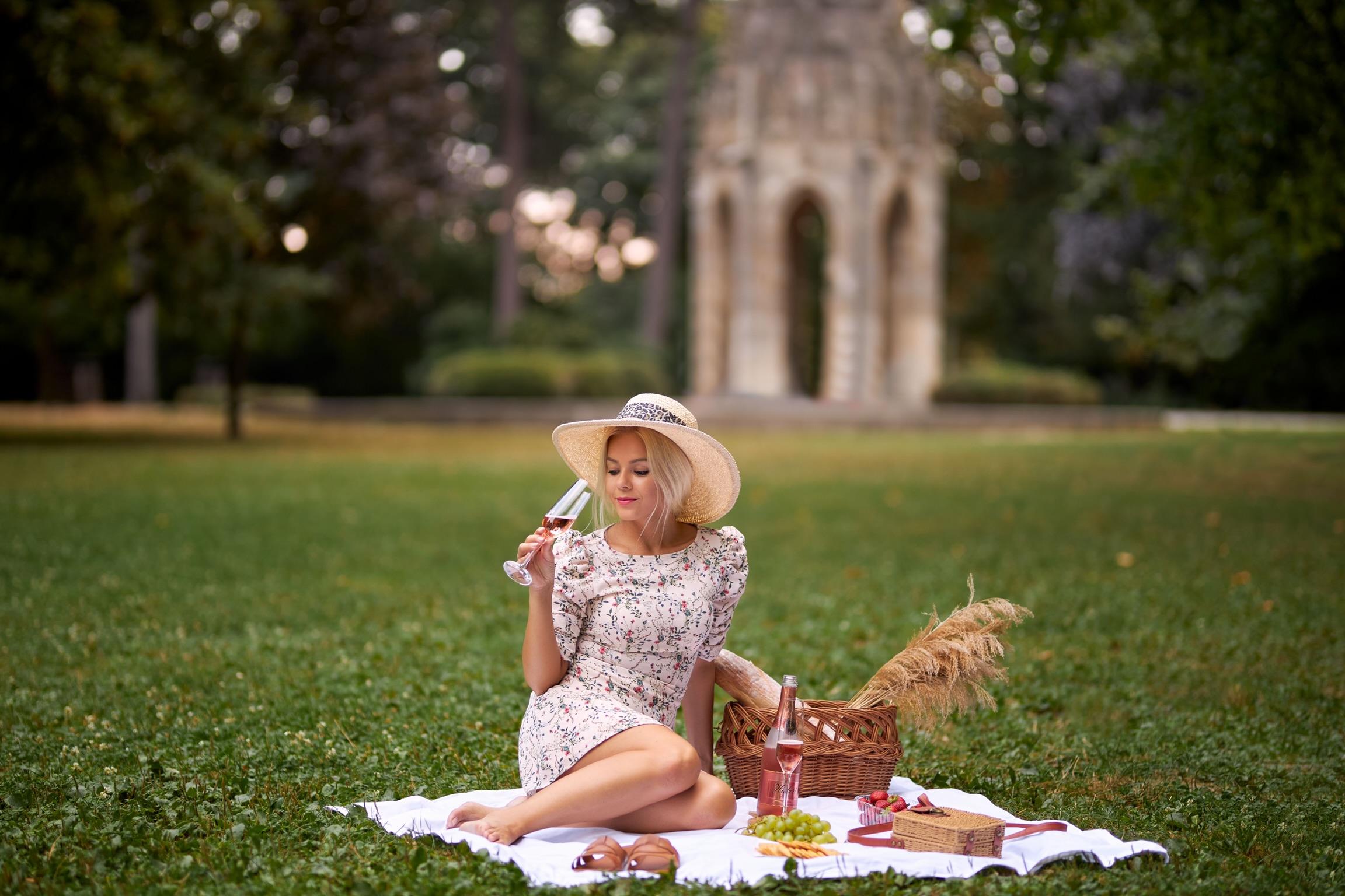 piknik bratislava dnesnosim