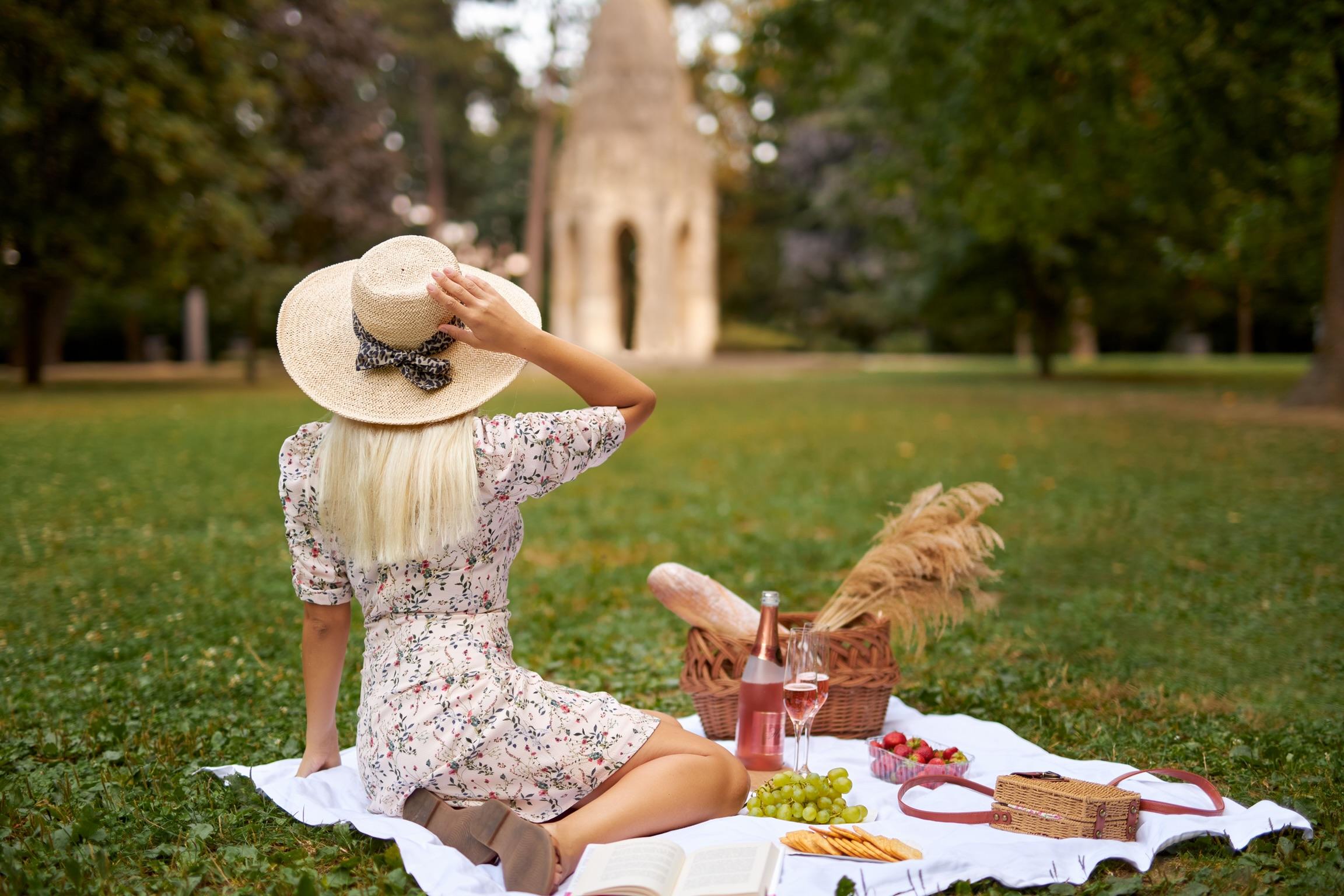 bratislava piknik leto potraviny blog