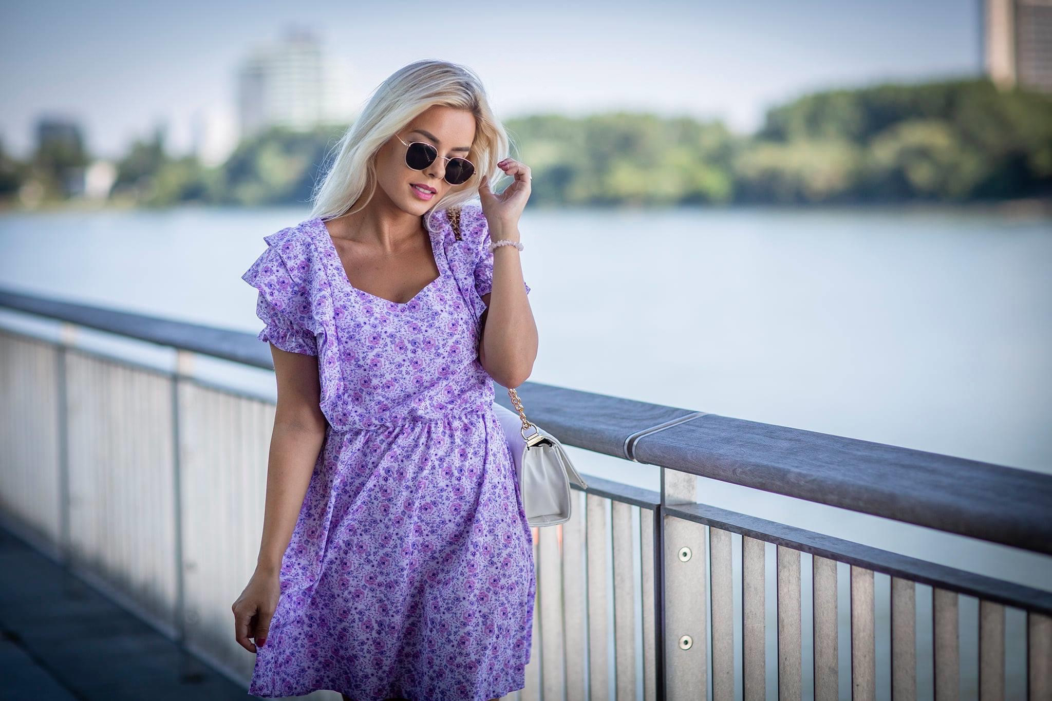 dnesnosim fashion bratislava blogeri