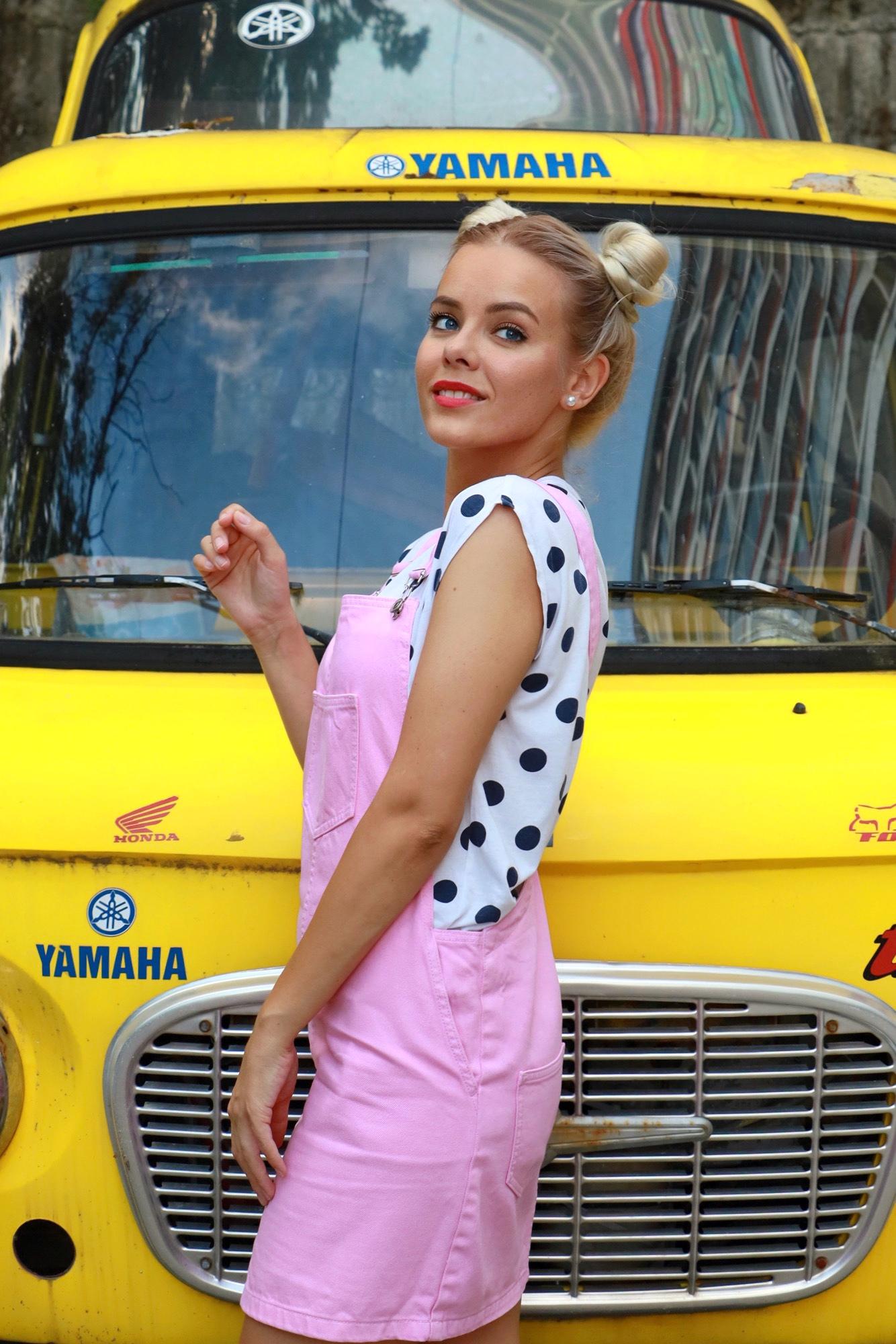 Moda oblečenie fashion Bratislava fashion