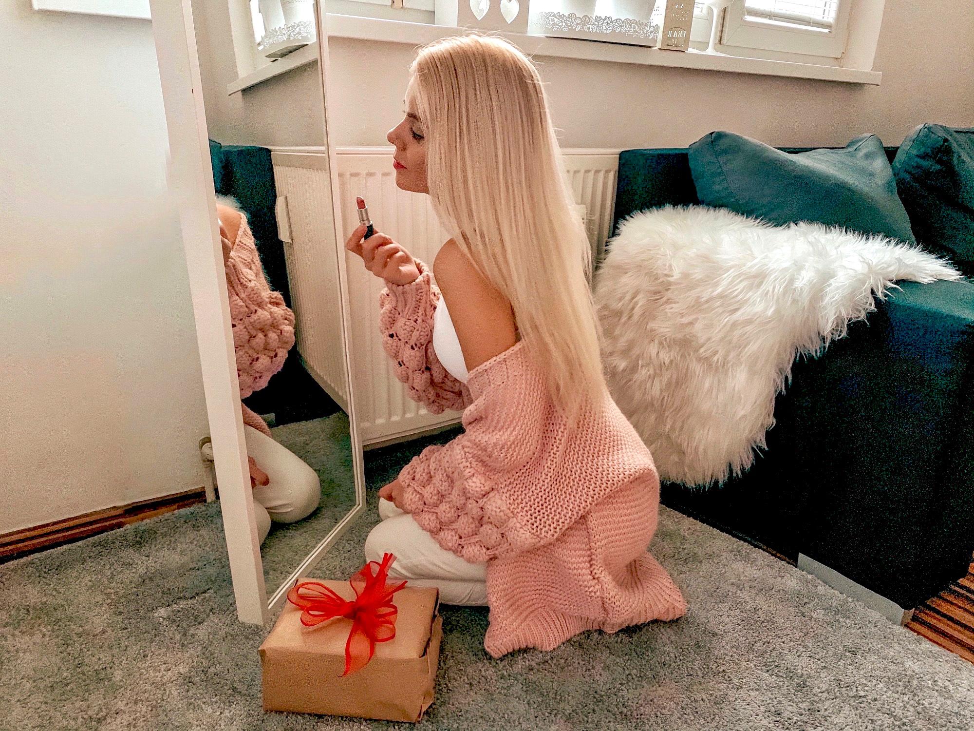 Tipy na vianočné darčeky beauty